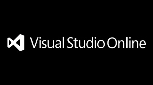 VisualStudioOnlinePartI_960