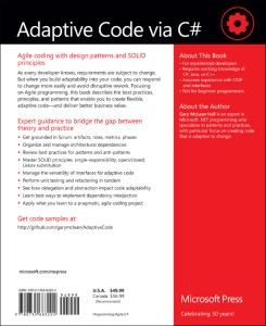 AdaptiveCode2