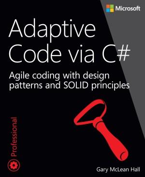 AdaptiveCodeShowCover